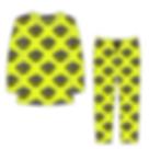 pijama-plaza-sesamo-full-print-oscar-195