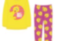 Pijama-Plaza-Sesamo-Big-Bird-19504-1.png