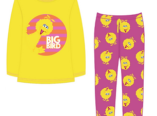 Pijama-Plaza-Sesamo-Big-Bird-19504-1.png