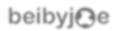 beiby-joe-logo-2_edited.png