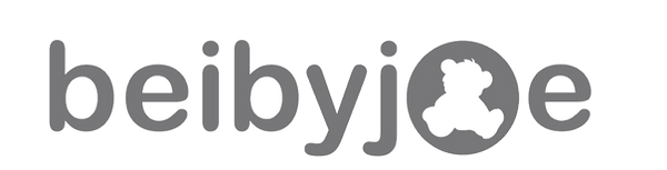 beiby-joe-logo-2_edited.png