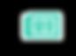 Anotaci%C3%B3n_2020-02-13_135808_edited.