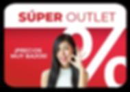 banner-categoria-outlet.png