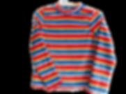 pijama-sesamo-niño-19518.png