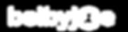 beiby-joe-logo-2_edited_edited_edited.pn