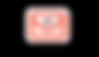 Anotaci%C3%B3n_2020-02-13_135759_edited.