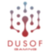 DUSOFGAMING-Imagen-Corporativa.png