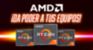 Banner-AMD.png