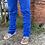 Thumbnail: 3/$100 Stacked Sweatpants