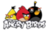 Angry Birds 7.png