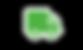 Anotaci%C3%B3n_2020-02-13_135738_edited.