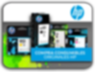 HP-Tintas-319x240.png