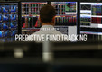 Predictive Fund Tracking