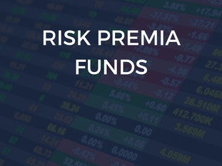 funds (1).jpg