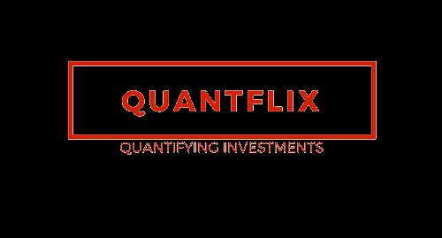 News | QuantFlix