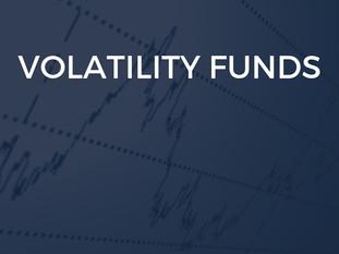 funds.jpg