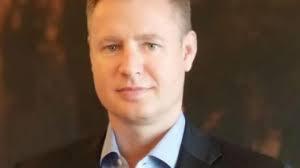 An ex-Millennium Scandinavian fund manager believes he has an edge in Asia equities