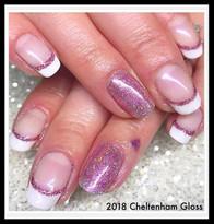 Cheltenham Gloss