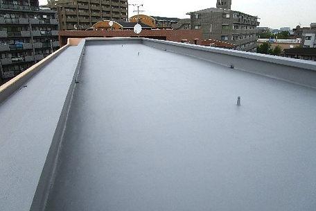 waterproofing after.jpg