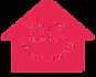 logo_1p.png