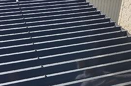 屋根塗装工事.jpg