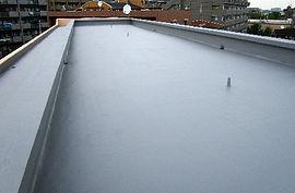 屋上防水.jpg