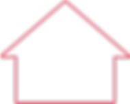 logo_aliceagency-out-.png