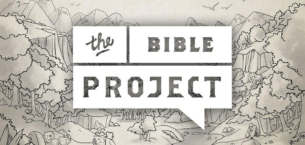 lp-bibleproject.jpg