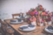 cutlery-decoration-flatware-1499205.jpg