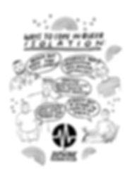 IMPULSE DOM INK lores COLOUR SHEET 1.jpg