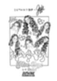 SKINNY DIP JADE DOM INK2 LO RES.jpg