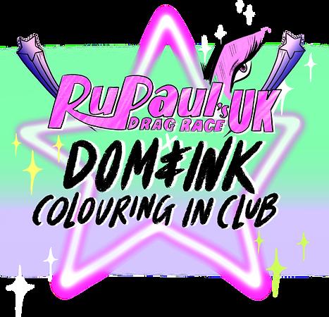 DRUK CIC logo.png
