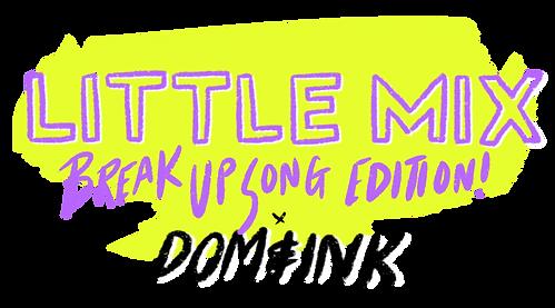 LM BREAK UP SONG LOGO.tif