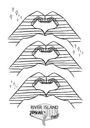 lo res RIVER ISLAND CIC 1.jpg