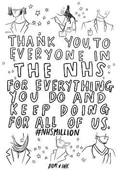NHS DOM&INK 1.jpg