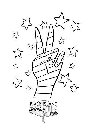 lo res RIVER ISLAND CIC 3.jpg