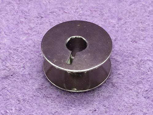 Spulen für Pfaff und Gritzner Nähmaschinen mit Doppelumlaufgreifer