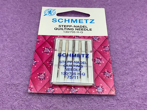 Schmetz Stepp Nadel Stärke 75