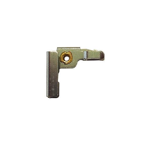 Nadeleinfädler- Nadeleinfädler für Baby Lock Maschinen