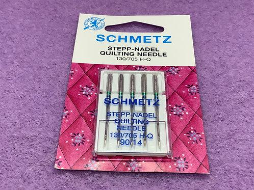 Schmetz Stepp Nadel Stärke 90