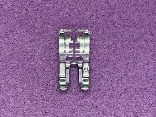 Standardfuß für Pfaff (für IDT-System 5 mm)