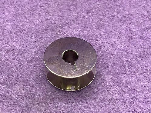 Spule für Pfaff Industrie Nähmaschine 141, 142, 143, 144, 145, 146