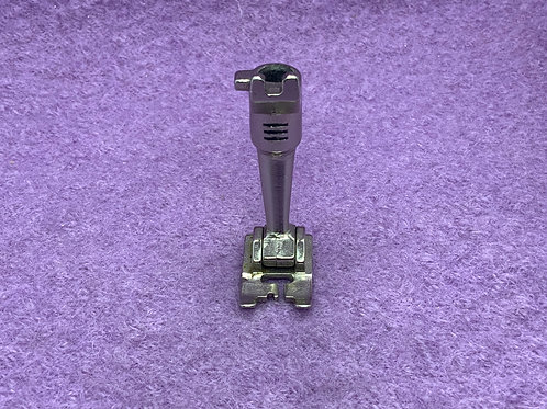 Bernina Knopfloch 6 Standard Nähfuß