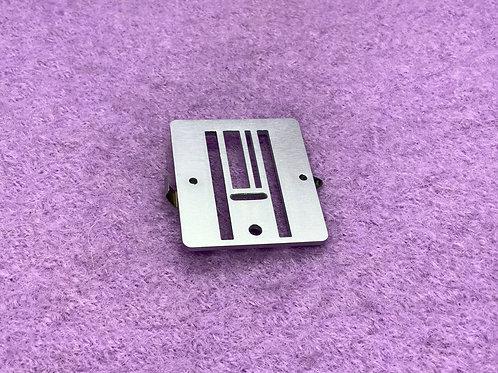 Stichplatte für Pfaff Nähmaschinen-876,894,895,955,899, 6085 -6091