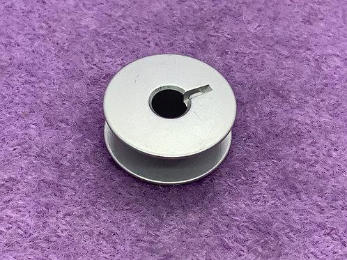 Aluminium Spulen Doppelumlaufgreifer für fast alle Pfaff Maschinen