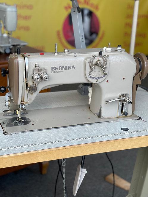 Bernina Industrie Klasse 217