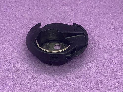 Nähmaschinen Spulenkapsel für Bernette E65,E66,E80e,E82e,E90e