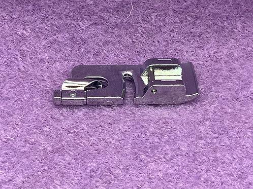Nähmaschinen Saumfuß- 3mm  Nähfuß für fasst alle Haushalt Nähmaschinen