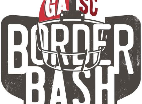 Border Bash Grant Applications Due Soon