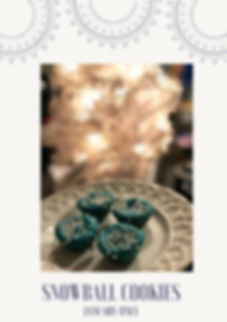 Snowball Cookies.png